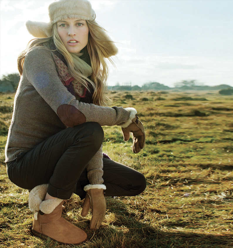 ugg boots philippines multiply