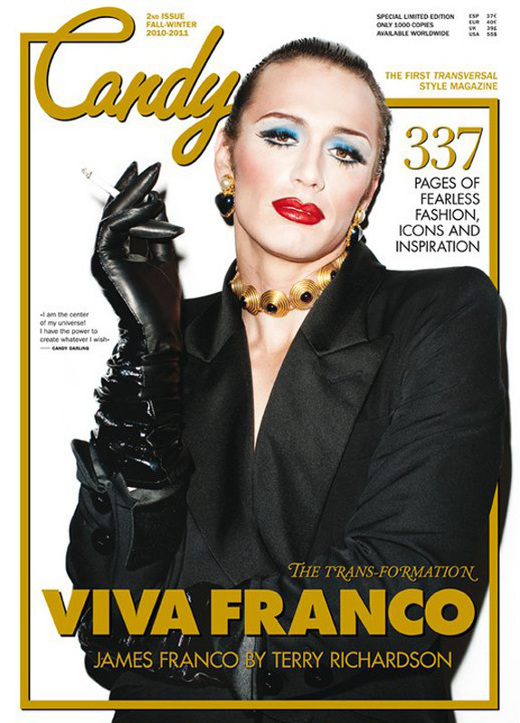 james-franco-drag-candy-magazine-cover (1)